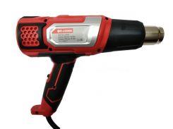 Строительный фен BEST ФП-2200Е