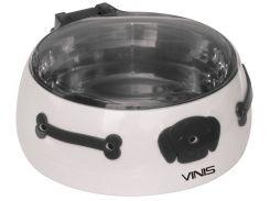 Сенсорная кормушка для собак Vinis VDF-01 (64172)