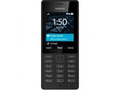 Nokia 150 Dual Black (2452285)
