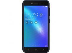 Asus ZenFone Live 2/32GB ZB501KL Navy Black (ZB501KL-4A053A)