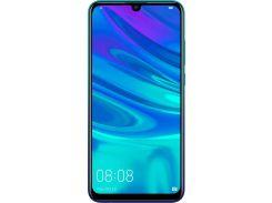 Huawei P smart 2019 3/64GB Aurora Blue 51093FTA (8634858)