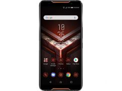 Asus ROG Phone ZS600KL-1A032EU 8/128GB Black (8566014)