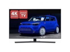 Телевизор Samsung UE43RU7400UXUA (s-226395)