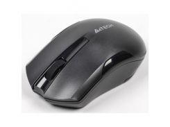 Мышь беспроводная A4Tech G3-200N Black (2062019)