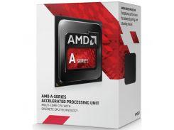 Процессор AMD SEMPRON X2 2650 SD2650JAHMBOX (4690666)