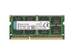 Оперативная память для ноутбука SoDIMM DDR3 8GB 1600 MHz Kingston KVR16S11/8 (4690730)