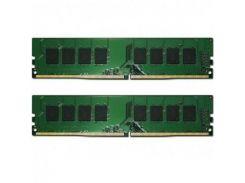 Оперативная память eXceleram DDR4 16GB 2x8GB 2800 MHz E41628AD (5441052)