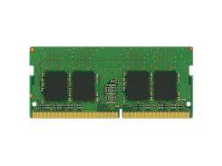 Оперативная память для ноутбука SoDIMM DDR4 16GB 2400 MHz eXceleram (E416247S)