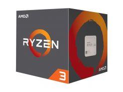 Процессор AMD Ryzen 3 1200 YD1200BBAEBOX (4885348)