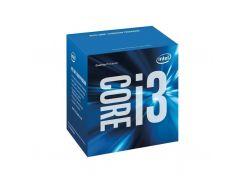 Процессор Intel Core i3 7100 BX80677I37100 (4977109)