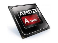 Процессор AMD A6-7480 AD7480ACABBOX (9344454)
