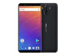 UleFone Power 3 6/64GB Black