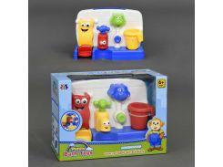 Игрушка для купания Bath Toys Водопад (2-12021-60014)