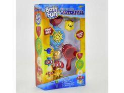 Игровой набор для купания Bath Fun Водопад (2-9907-58914)