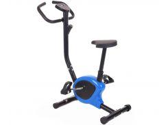 Велотренажер Hop-Sport HS-010H Rio Blue (3-HS010H)