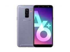 Samsung Galaxy A6+ 3/32GB Lavender (112350)