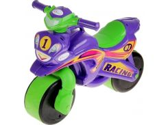 Байк Фламинго Спорт 0138-60 Фиолетовый (2-0138-60-47777)
