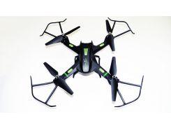 Квадрокоптер Drone BJ-Model S-05-H  c WiFi камерой (31-SAN034)