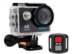Экшн-камера EKEN B05R HD 4K (31-SAN038)