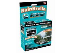 Жидкость для защити стекла от води и грязи RainBrella (31-SAN041)