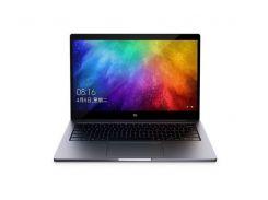 xiaomi mi notebook air 13.3 i5 8/256 2017 dark grey (111959)