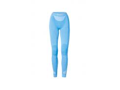 Женские термоштаны Haster Merino Wool L/XL Синие