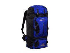 Рюкзак Extrem 90 Синий