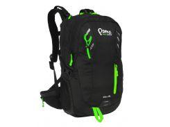 Рюкзак Peme XLite Черный