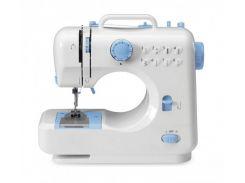 Домашняя швейная машинка 8 в 1 Tivax 505 Белый (hub_np2_0664)