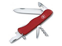 Нож Victorinox Pickniker Красный (0.8353)