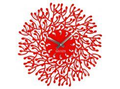Настенные Часы Glozis Harmony B-012 50х50