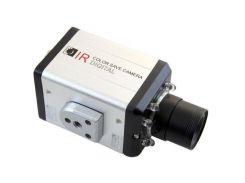Камера наблюдения с регистратором TF Camera ST-01 DVR (hub_asej48566)