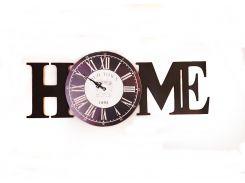 Часы настенные Гранд Презент СТАРЫЙ ГОРОД home (d2808)