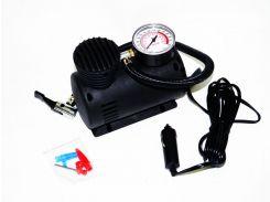 Автомобильный воздушный компрессор Noisy DC12V ~250PSI (3sm_79135529)