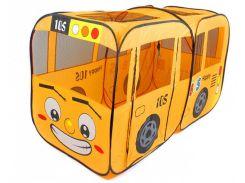 Палатка Автобус (M 1183)