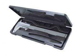 Штангенциркуль 150мм +/- 0.05 мм ТМ House Tools 30B615 (113817)