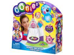 Интерактивная игрушка ONOISE Inflator Starter Pack (46370)