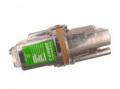 Електронасос 2 клапана (267912)