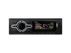 Автомагнитола Digital DCA-070B (71584)