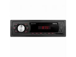 Автомагнитола Digital DCA-013R (73303)