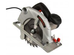 Пила дисковая электрическая Arsenal ПД-1800