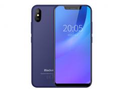 Blackview A30 2/16Gb Blue (STD00073)
