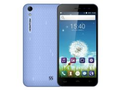 HomTom HT16 1/8Gb Blue (STD00170)