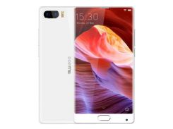 Bluboo S1 4/64Gb White (STD00095)