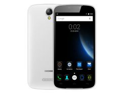Doogee X6S 1/8Gb White (STD00174)