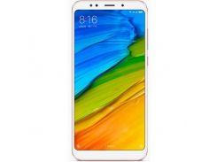 Смартфон Xiaomi Redmi 5 Plus 4/64Gb Rose Gold (STD00330)