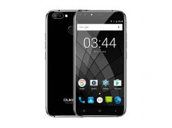 Oukitel U22 2/16Gb Black (STD00601)