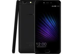 Leagoo T5 4/64Gb Black (STD00858)