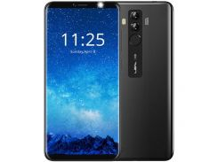 Leagoo M9 Pro 2/16Gb Black (STD00861)