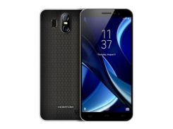 homtom s16 2/16gb black (std01040)